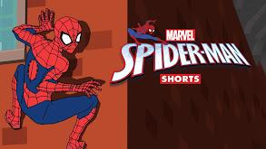 Marvel's Spider-Man Shorts thumbnail