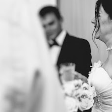 Wedding photographer Aleksandr Savushkin (savushkiny). Photo of 25.05.2017