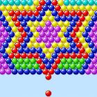 バブルシューティング icon