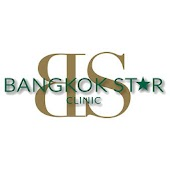 Bangkok Star Clinic