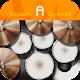 Modern A Drum Kit (app)