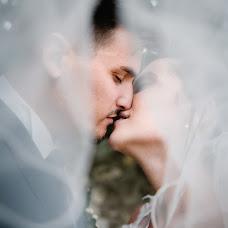 Wedding photographer Loris Mirandola (mirandola). Photo of 05.09.2018