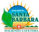 Eco Hotel Santa Barbara |Web Oficial | Quindío, Colombia