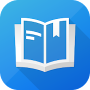 FullReader - читалка книг