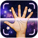 Palmistry - Daily Horoscope Astrology Palm Reading icon