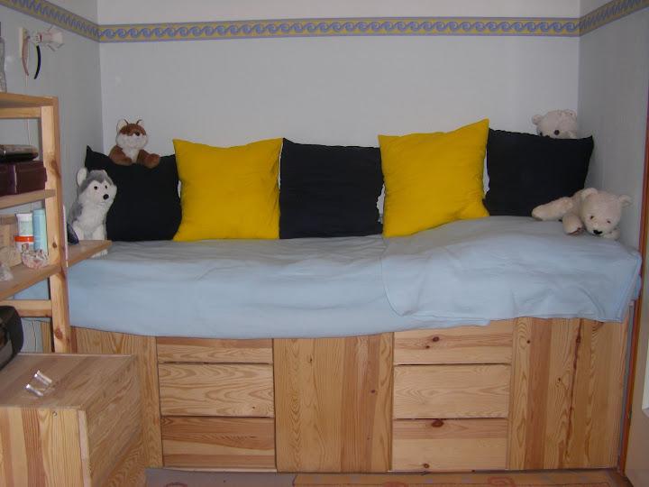 Inda-ágy
