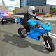 Extreme Bike Driving 3D Apk