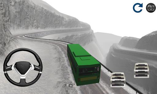 Bus Simulator 2015 3D