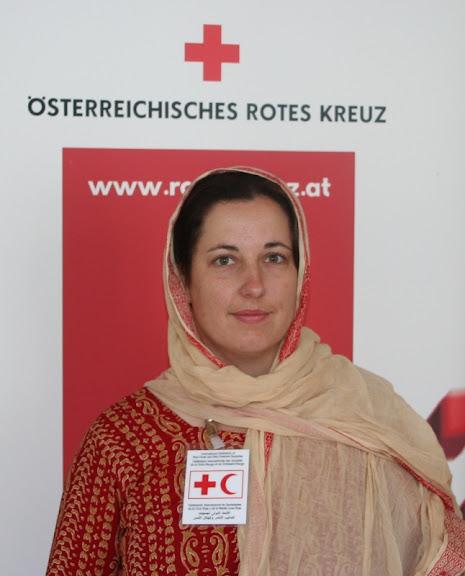 Barbara Rouchouze