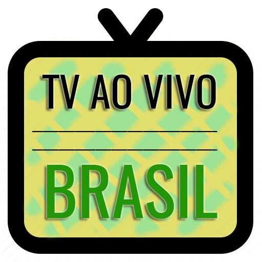 Baixar TV Ao Vivo Brasil para Android