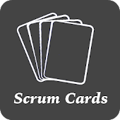 Scrum Poker Cards
