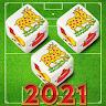 game2021.baucua.thethao.tet2021