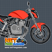 Moto Creator