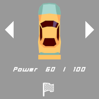 Touch Round - Watch game  screenshots 12