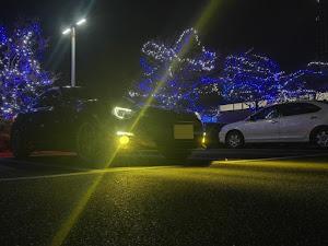 BRZ ZC6 Sのカスタム事例画像 けつさんの2019年11月17日02:18の投稿