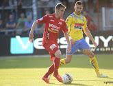 Michiel Jonckheere (KV Ostende) donne ses pronostiques pour la 16ème journée de Pro League