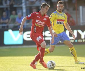 """Michiel Jonckheere: """"Je ne suis pas un prophète, mais La Gantoise est la meilleure équipe de Belgique...derrière Ostende"""""""
