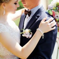 Wedding photographer Pavel Pustovit (ppustovit). Photo of 06.06.2018