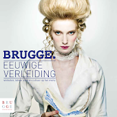 Shopping App Bruges