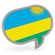 Rwanda News and Newspapers App