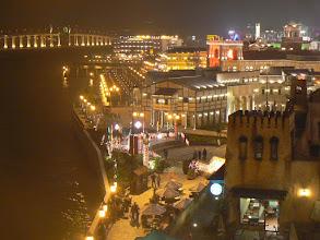 Photo: 10.Macau, Downtown