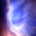 A Liquid Cloud Free LWP icon