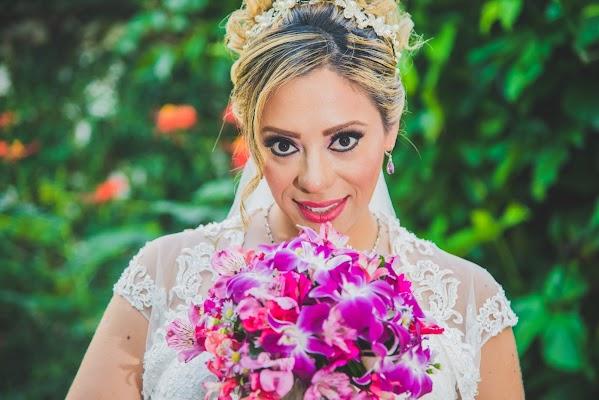Fotógrafo de bodas Axel Hernández (axelhernandez). Foto del 25.10.2016
