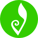 Veggie Rating icon