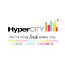 Hypercity-Fashion, Whitefield, Bangalore logo