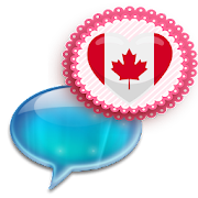 Canadian Chat Free