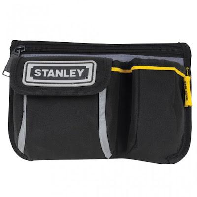 "Сумка поясная Stanley ""Basic Stanley Personal Pouch"""