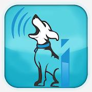 Team Dispatch, GPS Tracking & Management