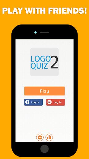 Logo Quiz 2