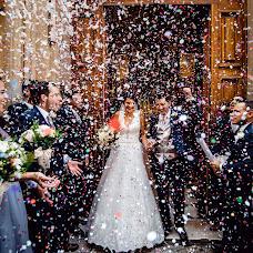 Wedding photographer Shane Watts (shanepwatts). Photo of 24.10.2018