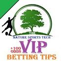 Nature Sports VIP icon