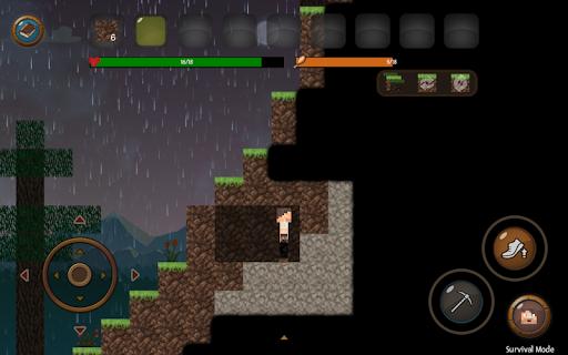 uCraft Free screenshots 24