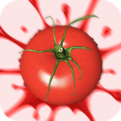 Crush Tomato Android APK Download Free By HDO