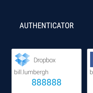 玩工具App|Two Factor Authentication 2FA免費|APP試玩
