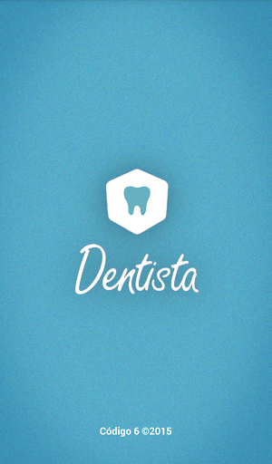 Codigo6 Clínica Dental