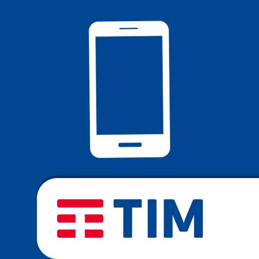 mytim mobile