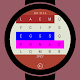 Word Search Wear - Find words on the watch (game)