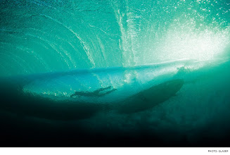 Photo: Photo of the Day: Unidentified, Puerto Escondido. Photo: Glaser #Surfer #SurferPhotos  Click for more surf photos: http://bit.ly/16YUIae
