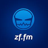 Tải zk.fm miễn phí
