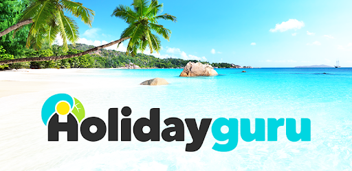 Holidayguru »Bons plans voyage