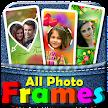 All Photo Frames - Photo Collage, Photo Editor APK