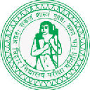 OFSS Bihar Admission Apply 2021  Icon
