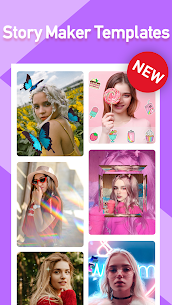 Sweet Selfie Pro Apk- Beauty Camera (VIP Features Unlocked) 3.16.1240 1