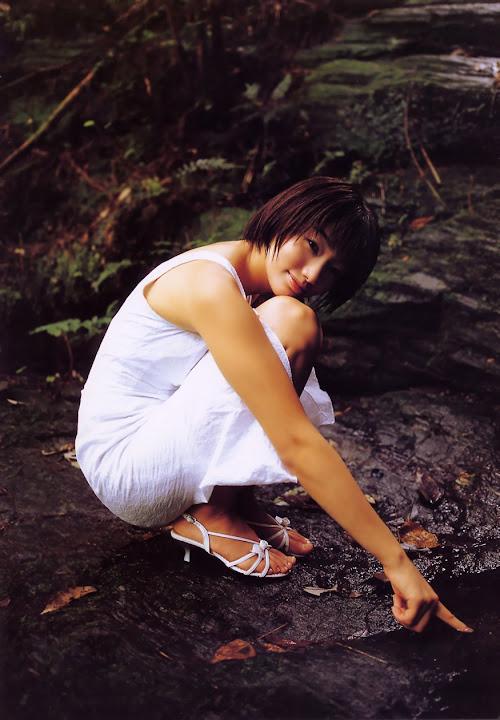Kawori Manabe KaworiManabe_LoveBox_06.jpg LoveBox -  http://ahotgirl.blogspot.com | http://gallery.henku.info