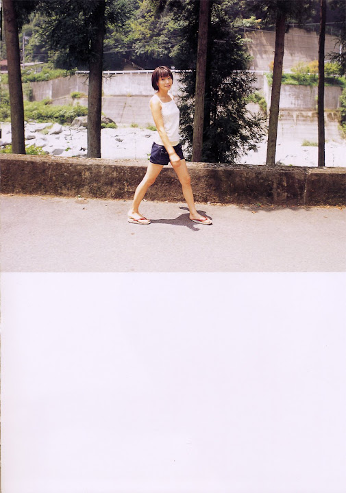 Kawori Manabe KaworiManabe_LoveBox_09.jpg LoveBox -  http://ahotgirl.blogspot.com | http://gallery.henku.info