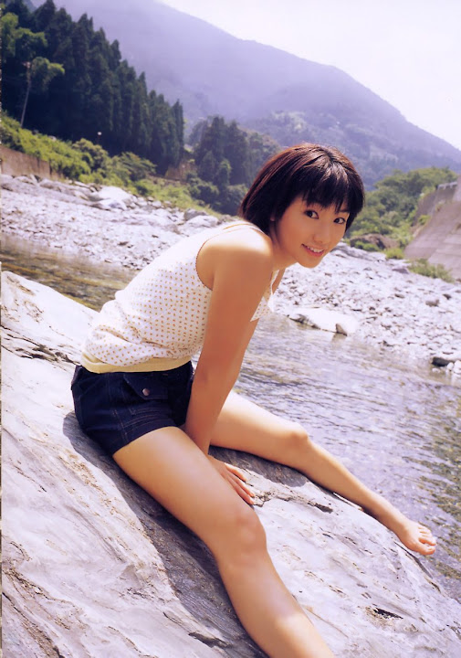 Kawori Manabe KaworiManabe_LoveBox_11.jpg LoveBox -  http://ahotgirl.blogspot.com | http://gallery.henku.info